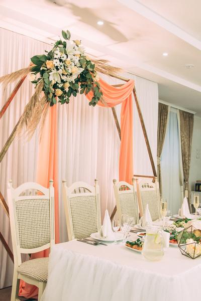 Весілля 2019